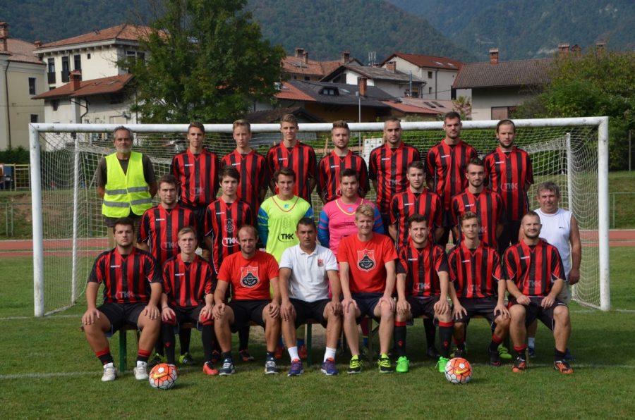 ekipa-2016-2017-2-1