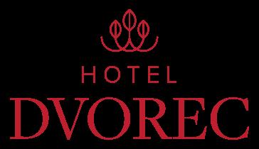 hotel-dvorec_znak2