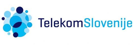 telekom-slovenije-logo-540x186