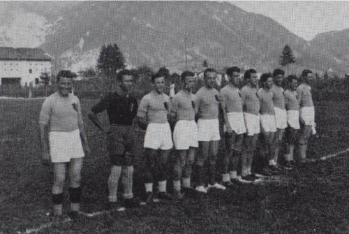 nk-tolmin-1940