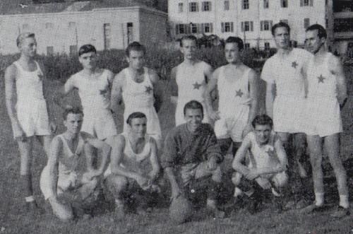 nk-tolmin-1945