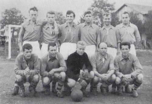 nk-tolmin-1960