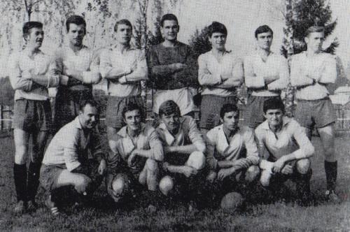 nk-tolmin-1968