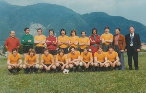 nk-tolmin-1970