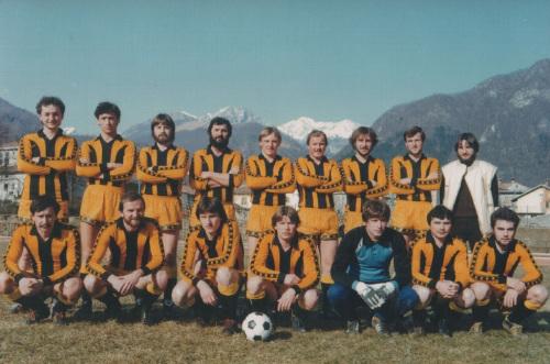 nk-tolmin-1983