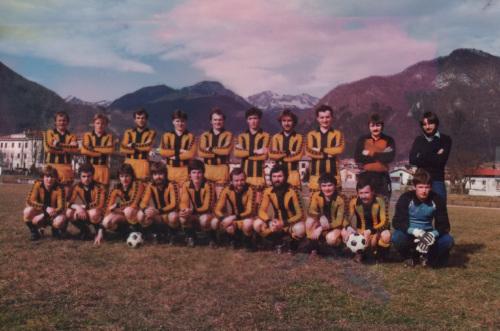 nk-tolmin-1983-84