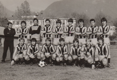 nk-tolmin-1985