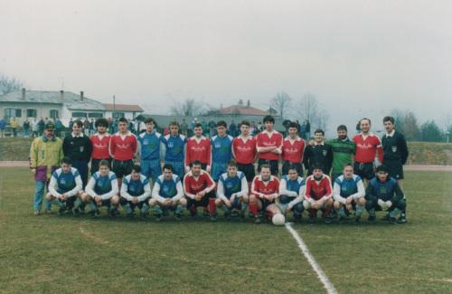 nk-tolmin-1994