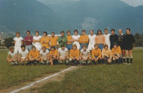 nk-tolmin-rijeka-1975