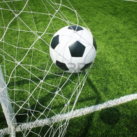 soccer-ball-in-goal