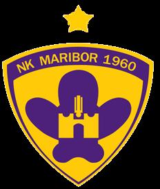Nkmaribor_2013