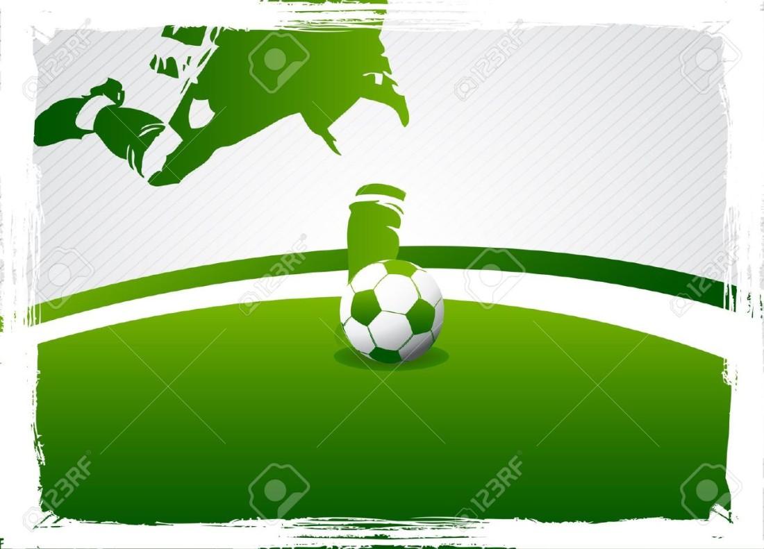 nogometas