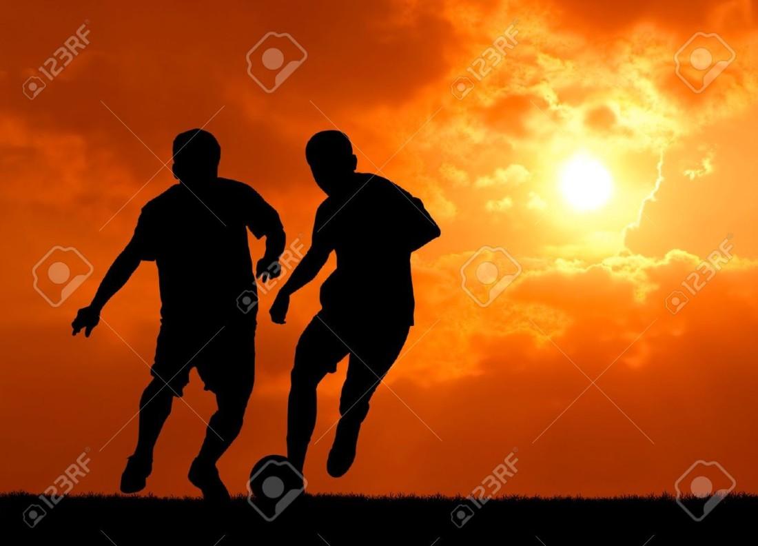 nogometasa zahod