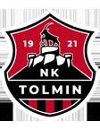 Nogometni klub Tolmin