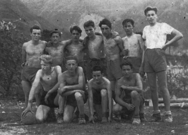 1946www.JPG