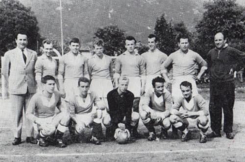 nk-tolmin-1958